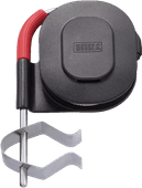 Weber iGrill Pro Environmental sensor