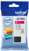 Brother LC-3219XL Cartridge Magenta