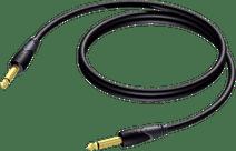 Procab CLA600 10-Meter Instrument Cable