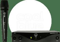 AKG Perception Wireless 45 Vocal Set A (530.025MHz)
