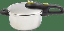 Tefal Secure 5 Neo P25342 Pressure Cooker 4L