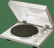 Denon DP-300F Silver