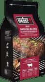 Weber Houtsnippers Rundvlees 0,7 kg