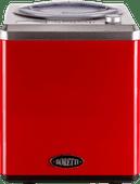 Boretti B101 Rood