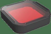 Polar Pro Red Filter voor HERO 5/6/7 Super Suit