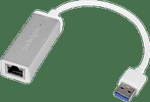 StarTech USB 3.0 to Gigabit Ethernet Network Adapter