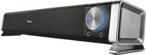 Trust Asto 2.0 Soundbar Pc Speaker
