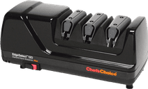 Chef's Choice Electric Knife Sharpener CC120 / 31