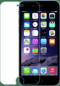 Azuri Apple iPhone 7/8 Screenprotector Gehard Glas