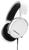SteelSeries Arctis 3 2019 White