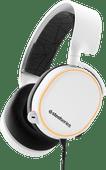 SteelSeries Arctis 5 2019 White