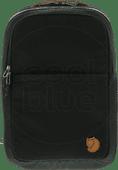 Fjällräven Travel Pack Black 35L
