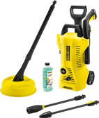 Karcher K2 Full Control Home