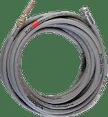 Kränzle sewer cleaning hose Light 10 meters