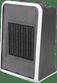 Eurom Safe-t-Heater 2400 Fan heaters