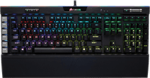 Corsair K95 RGB Platinum Cherry MX Brown QWERTY