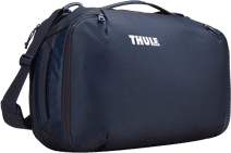 Thule Subterra Duffel Carry-on 40L Blauw