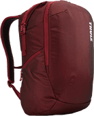 Thule Subterra Travel 15 inches Red 34L