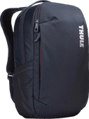 Thule Subterra 15 inches Blue 23L