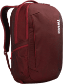 "Thule Subterra 15"" Red 30L"