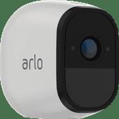 Arlo by Netgear PRO (uitbreiding)