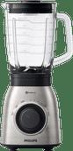 Philips HR3555 Blender