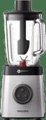 Philips Avance Collection Blender HR3652/00