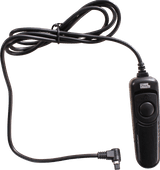 Pixel Shutter Cable RC-201 / N3 for Canon