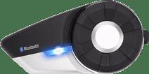 Sena 20S EVO Headset Single