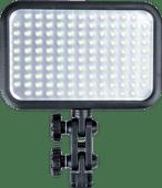Godox LED 126 Video light
