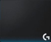 Logitech G440 Gaming Muismat