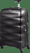 Samsonite Engenero Spinner 69cm Diamond Black