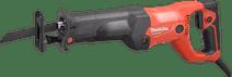 Makita M4500