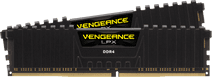 Corsair Vengeance LPX 16GB DIMM DDR4-2400/16 2x8GB