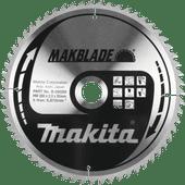 Makita Saw blade 260x30x2,3 32T