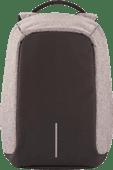 XD Design Bobby Anti-theft 15'' Grey 13L