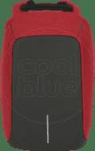 XD Design Bobby Anti-theft 15'' Red 13L