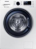 Samsung WW70J5426FW EcoBubble