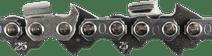 Makita Ketting voor EA3501S40B en UC4051A