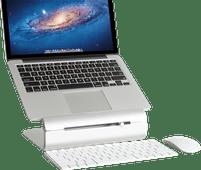 Rain Design iLevel2 Adjustable MacBook Stand