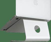 Rain Design mStand360 MacBook Standaard Zilver