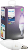 Philips Hue White and Color E14