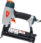 Airpress 45420-5 Tacker