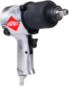 """Airpress Impact Wrench 1/2 """""""