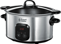 Russell Hobbs MaxiCook Searing Slowcooker 6 L 22750-56