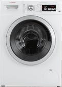 Bosch WAWH2643NL i-DOS
