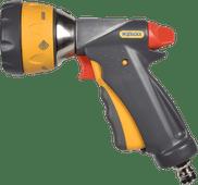 Hozelock Multi Spray Ultramax