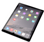 InvisibleShield AG Screenprotector Apple iPad Pro 12,9 inch