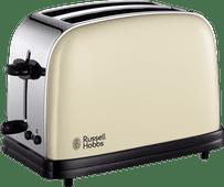 Russell Hobbs Colors Plus Classic Cream 23334-56