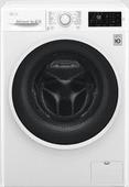 LG F4J6TM0W Direct Drive - 8/5 kg